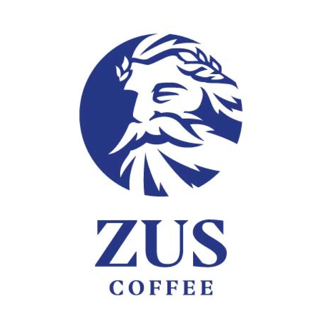 Zus Coffee